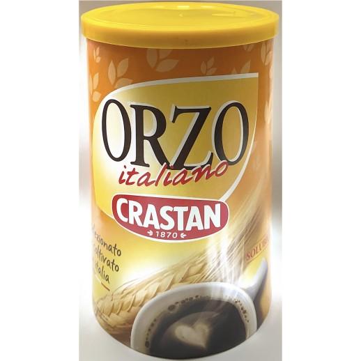 Ячменный напиток orzo italiano 200г