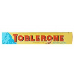 Toblerone (6)