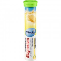 Витамины (6)