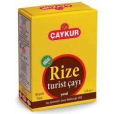 Чай Çaykur Rize Turist