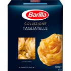 Бакалея Barilla