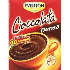 Горячий шоколад Cioccolato Densa