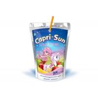 Сок Capri-Sun Fairy Drink