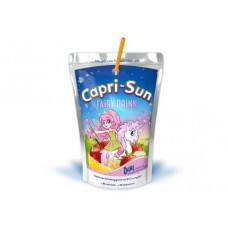 Сок Capri-Sun Fairy Drink
