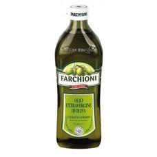 Farchioni Classico Оливковое масло экстра холодного отжима