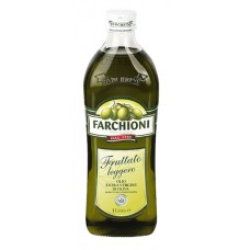Farchioni Fruttato Leggero Оливковое масло экстра холодного отжима
