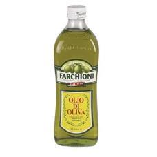 Farchioni Оливковое масло холодного отжима