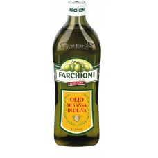 Farchioni Оливковое масло жмыха