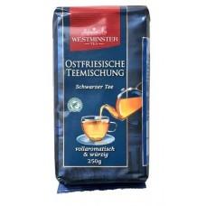 Чай Herbata Czarna liściasta Westminster