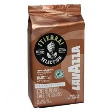 Кава в зернах LAVAZZA