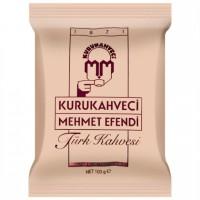 Кофе Kurukahveci Mehmet Efendi