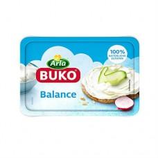 Крем-сыр Arla Buko Balance