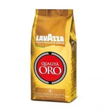 LavAzza Qualita ORO 0,5 кг кофе в зернах