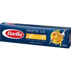 Макароны Barilla Bavette №13 Баветте 500 г