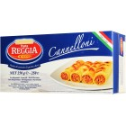 Макароны Pasta Reggia 109 Cannelloni - Каннеллони