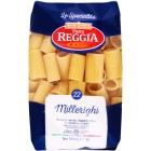 Макароны Pasta Reggia 22 Millerighe - Трубочки