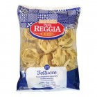 Макароны Pasta Reggia 614 Fettuccine - Лапша в Гнездах