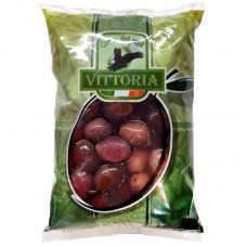 Маслины с косточкой Vittoria Olive dal