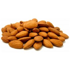 ТОП-10 самых полезных орехов