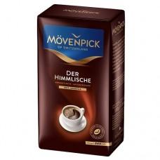 Movenpick Der Himmliche молотый 500г