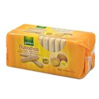 Печенья Savoiardi Bizcocho 400г