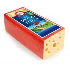 Сыр Rycki Edam