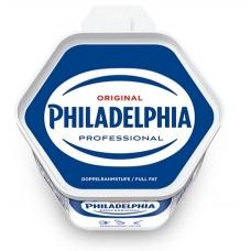 Сыр Philadelphia 1.65 кг