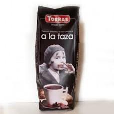 Torras A La Taza — Горячий Шоколад