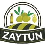 Магазин Зайтун